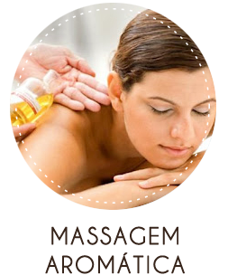 massagemaromatica
