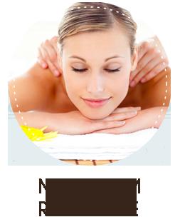 massagemrelaxante