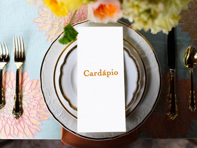 cardapio45