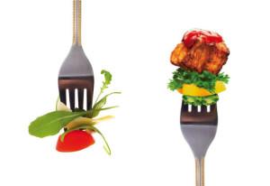 dieta_mais_que_perfeita